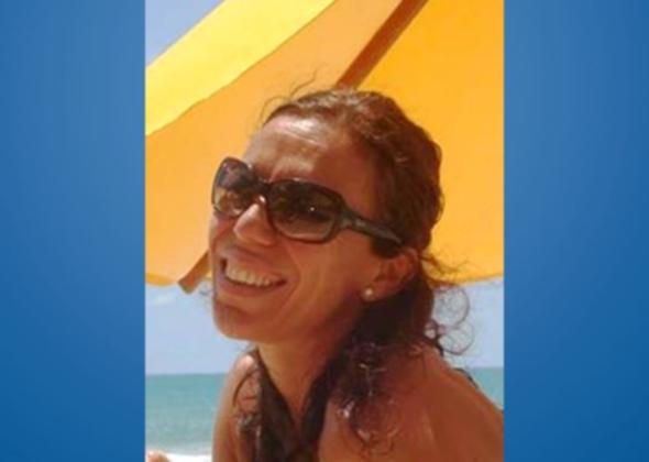 Gilardoni, Mónica Beatriz
