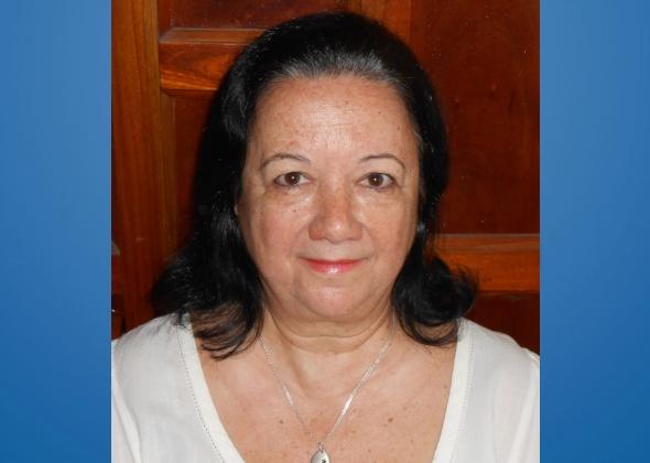 Masini-Repiso, Ana María