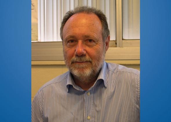 Rubinstein, Héctor R.