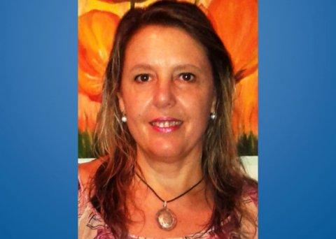 Pellizas, Claudia Gabriela