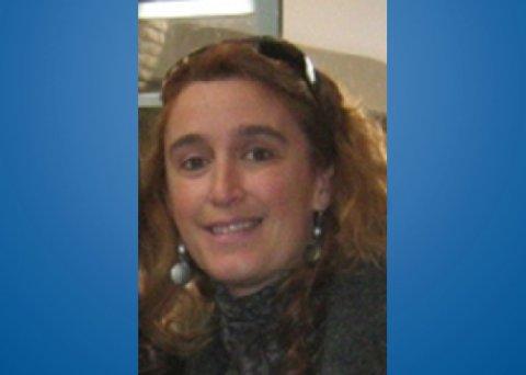 Rodriguez Galán, María Cecilia