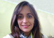 Moine, Luciana Beatriz