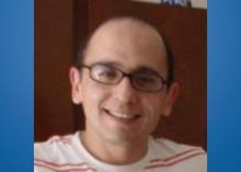 Cortes, Paulo Ricardo